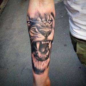 lion-tattoo-75
