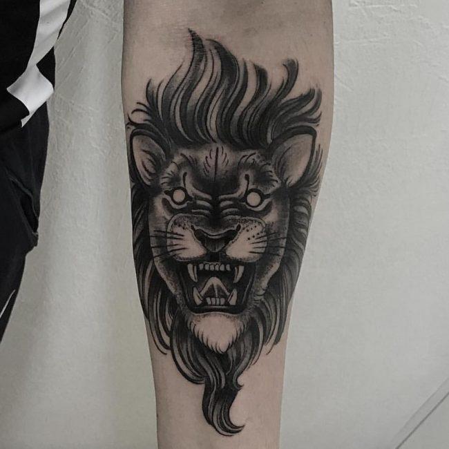 lion-tattoo-76