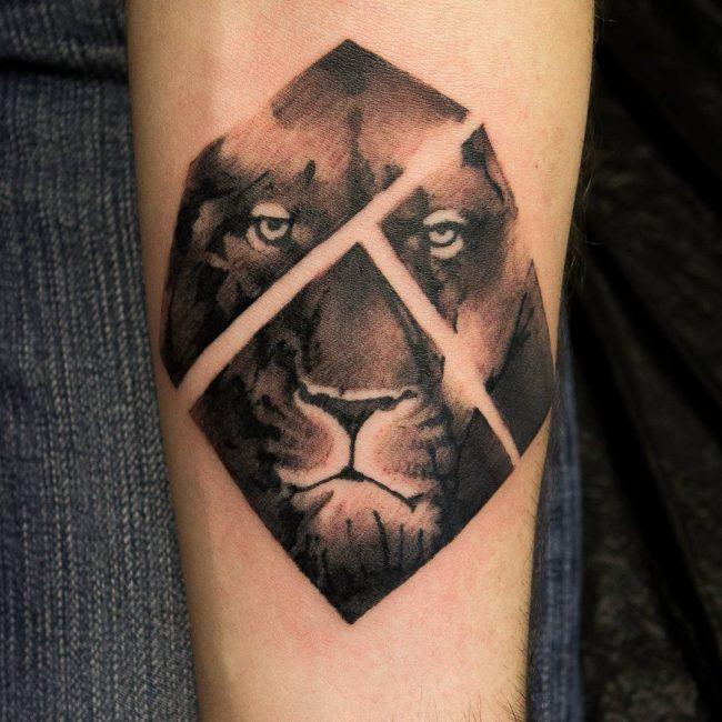 lion-tattoo-79