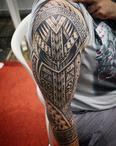 maori-tattoo-1