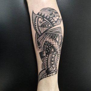 maori-tattoo-10