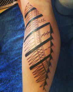 maori-tattoo-12