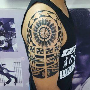 maori-tattoo-14