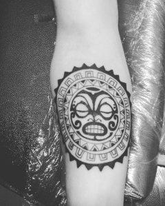 maori-tattoo-16