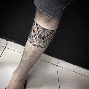 maori-tattoo-22