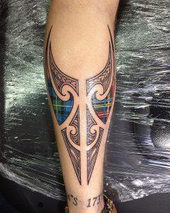 maori-tattoo-26