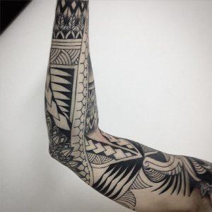 maori-tattoo-27