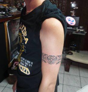 maori-tattoo-3