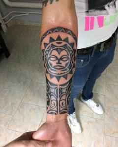maori-tattoo-30