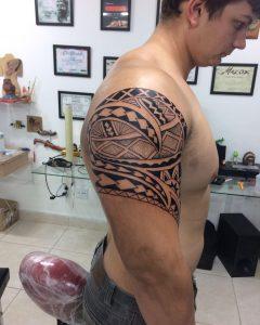 maori-tattoo-32