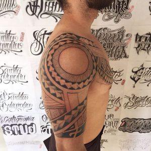 maori-tattoo-33