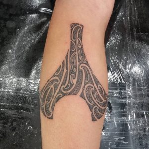 maori-tattoo-34