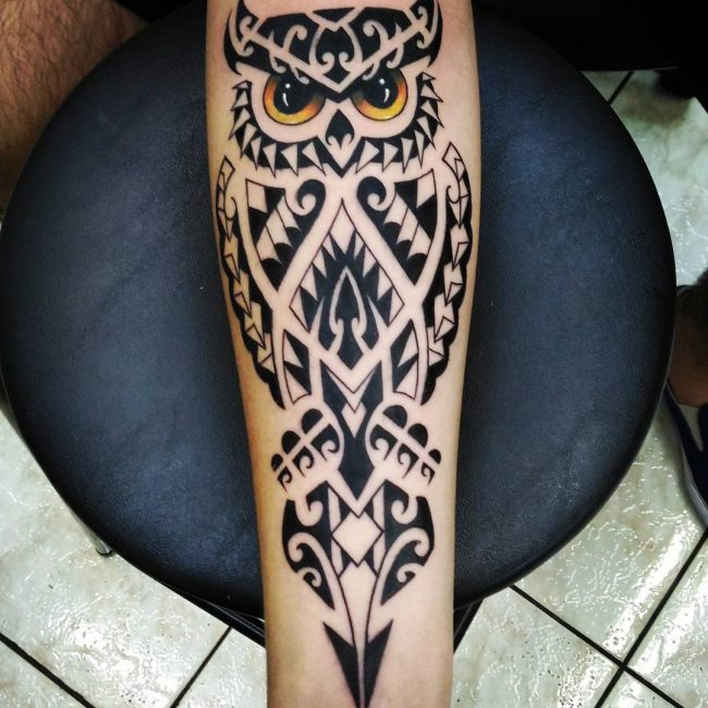 50 hypnotizing maori tattoo designs acsient and sacred symbols. Black Bedroom Furniture Sets. Home Design Ideas