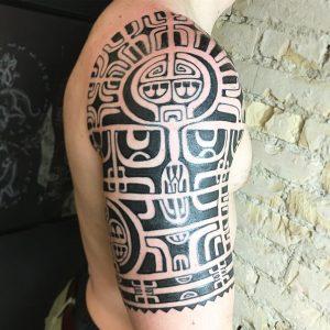 maori-tattoo-36