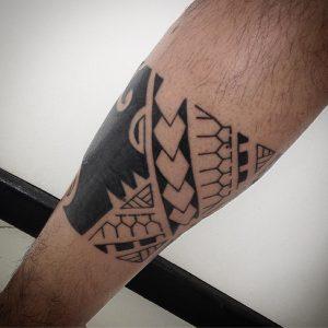 maori-tattoo-38