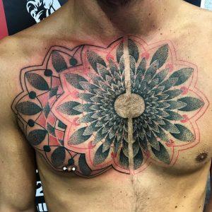maori-tattoo-43