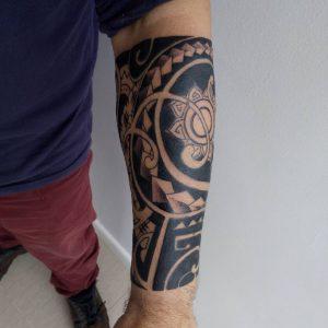 maori-tattoo-45