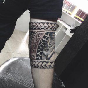 maori-tattoo-5