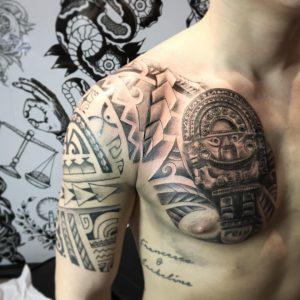 maori-tattoo-6