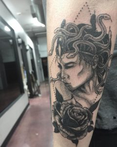 medusa-tattoo-1