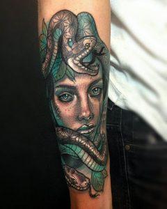 medusa-tattoo-13