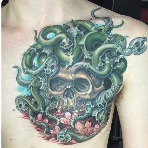 medusa-tattoo-14