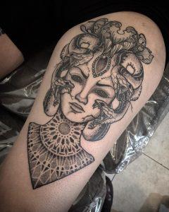 medusa-tattoo-17