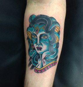 medusa-tattoo-18