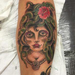 medusa-tattoo-2