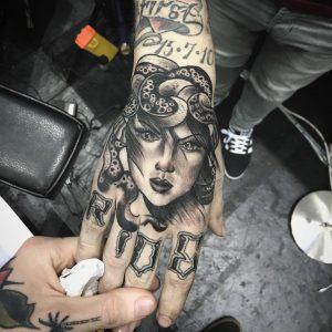 medusa-tattoo-20