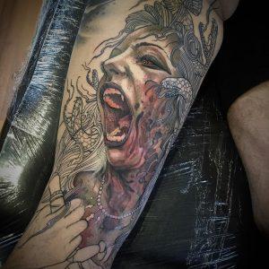 medusa-tattoo-21