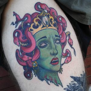 medusa-tattoo-22