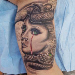 medusa-tattoo-23
