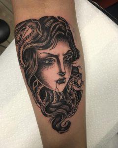 medusa-tattoo-26
