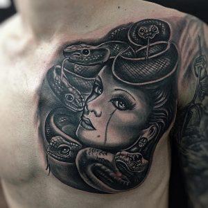 medusa-tattoo-27