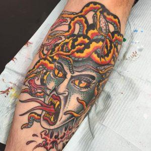 medusa-tattoo-28