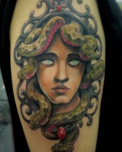 medusa-tattoo-29