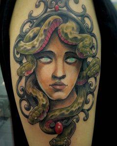 medusa-tattoo-29