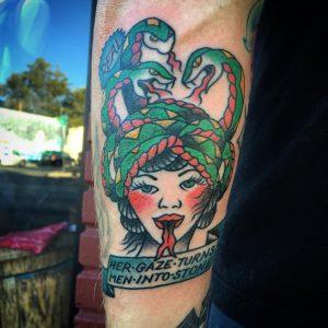 medusa-tattoo-3