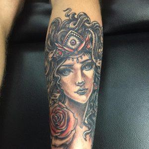 medusa-tattoo-30