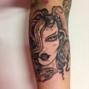 medusa-tattoo-31
