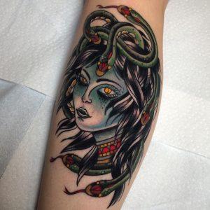 medusa-tattoo-33