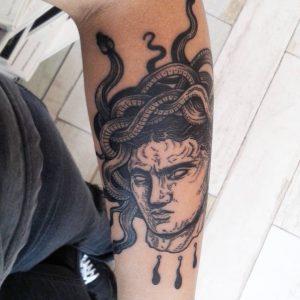 medusa-tattoo-34