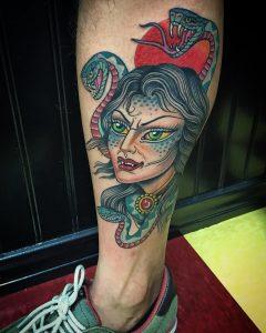 medusa-tattoo-38