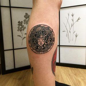 medusa-tattoo-4
