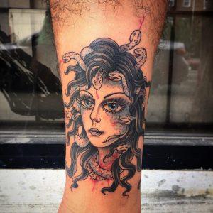 medusa-tattoo-40