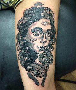 medusa-tattoo-6