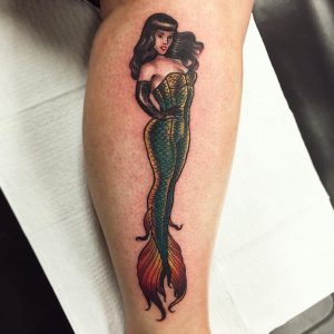 mermaid-tattoo-13
