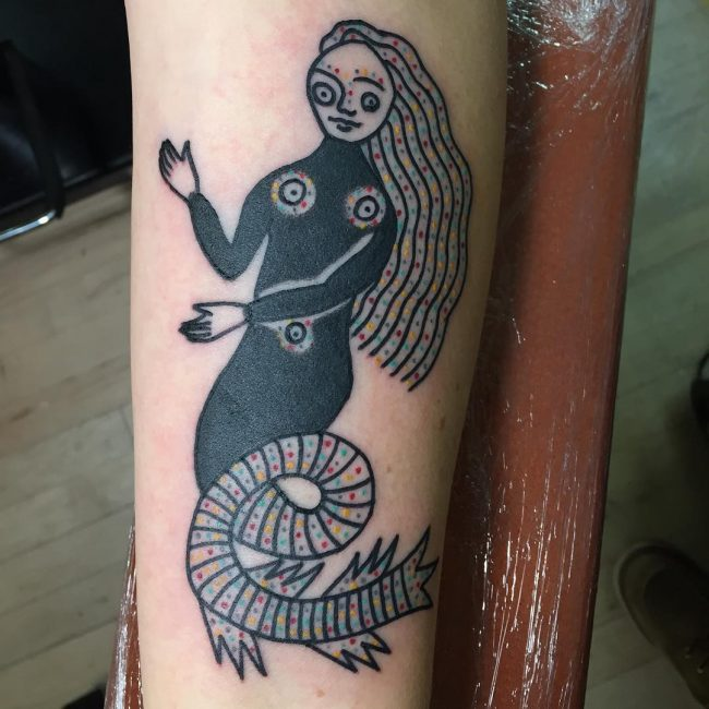 mermaid-tattoo-16