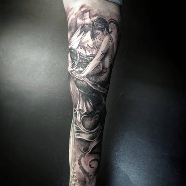 mermaid-tattoo-17